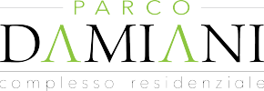 Logo_Parco_Damiani_preview