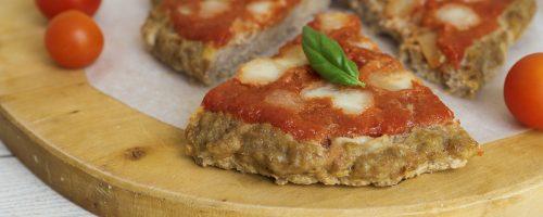 Pizza-di-carne